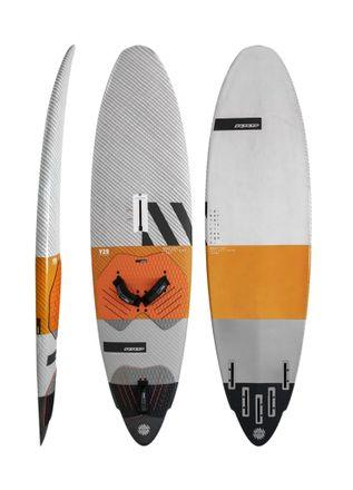 Wave Cult LTD Windsurfboard RRD 2020