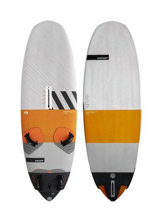 Firestorm LTD Windsurfboard RRD 2020