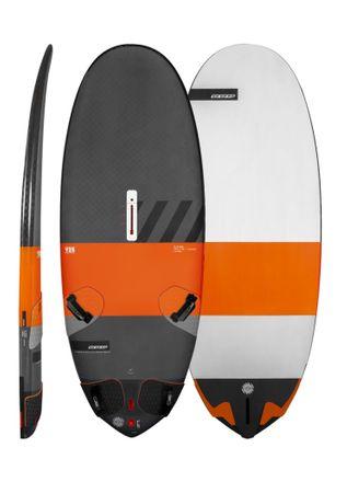 X-Fire LTD Windsurfboard RRD 2020