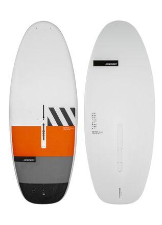 Easy Ride ABS Softskin Windsurfboard RRD 2020