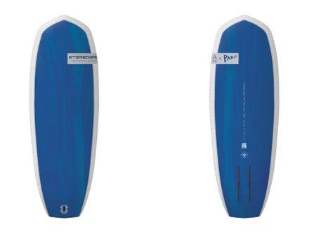 Foil Surf Starlite SUP Board Starboard 2020