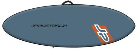 Boardbag Light Windsurf JP