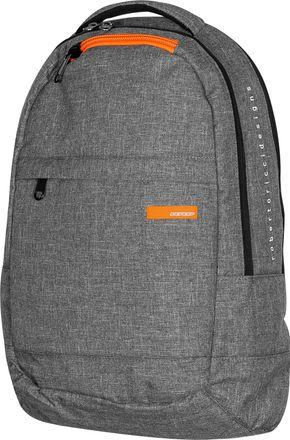 Stringer Backpack Rucksack RRD