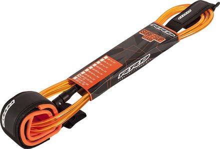 Surf/SUP leash 9mm SUP-Leash RRD 2020