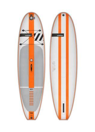 "AIR EVO ""6 Y25 SUP Board RRD 2020"