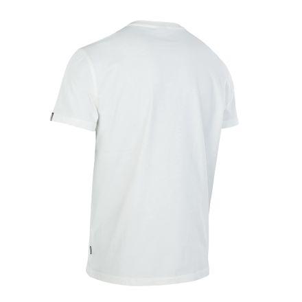 Tee SS destination hossegor T-Shirt ION 2020