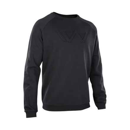 Sweater ION Maiden black Pullover ION 2020