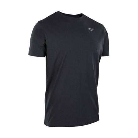 Tee SS Thunder In Paradise black T-Shirt ION 2020