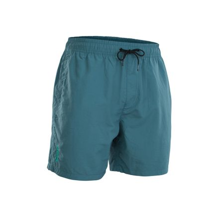 "Volley Shorts 17"" laguna green Hose ION 2020"