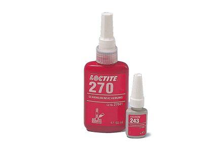 Loctite 270 5 ml hochfest grün