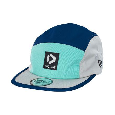 New Era Cap Adjustable - Refresh grey Schildmütze Duotone 2020