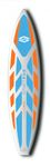 Smartkat Ultralight Performance 5.9 KG SUP-Board Smart SUP