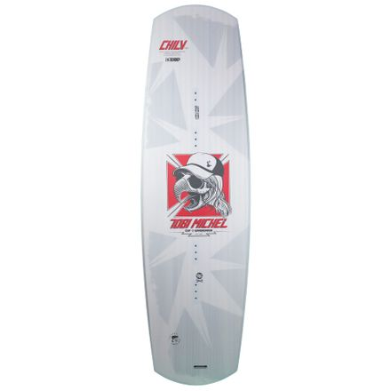CHILV Pro Blank Wakeboard Double UP 2020