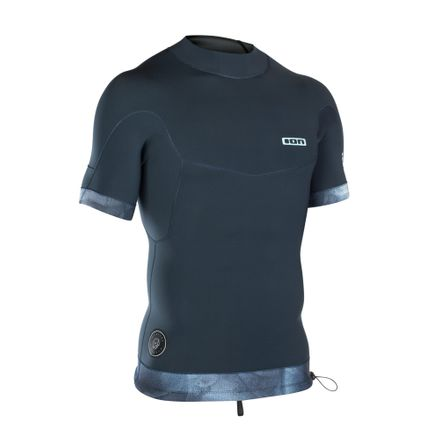 Neo Top Men 2/1 SS dark Blue ION 2019