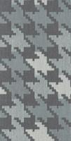 Möbelstoff Joop! Classic 809-153 Geometrie gemustert grau