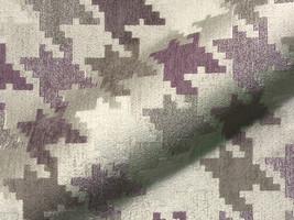 Möbelstoff JOOP! CLASSIC 809-155 Muster Abstrakt lila