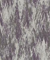 Möbelstoff JOOP! Herringbone 809 105 gemustert grau lila