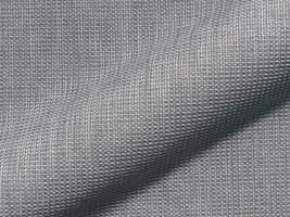 Möbelstoff MONDO 305 Uni grau