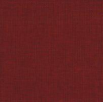 Möbelstoff MONDO 349 Uni rot