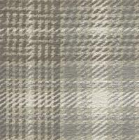 Möbelstoff JOOP! SCOTTISH 809-121 Karomuster beige
