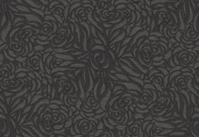 Möbelstoff CHELSEA FR 605 Muster Ornamente braun