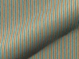 Möbelstoff SYLT 720 Streifenmuster multicolor