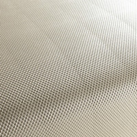 Kunstleder ARMADILLO METALLIC 1-1318-091 beige