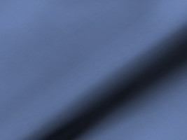 Dekostoff QUINN 42260280301 Uni blau