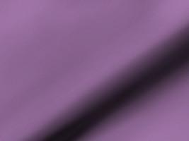 Dekostoff QUINN 42260280302 Uni lila