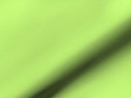Dekostoff QUINN 42260280404 Uni grün
