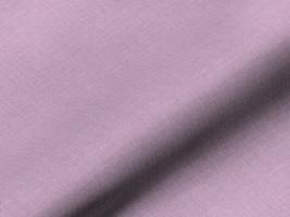Dekostoff YANNIC 42089300302 Uni lila