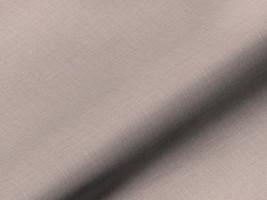 Dekostoff YANNIC 42089300702 Uni braun