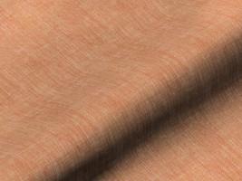 Dekostoff NOAH 42100300108 Uni orange