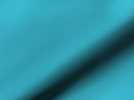 Dekostoff schwer entflammbar LEONHARD 42194280303 Blackout Uni blau