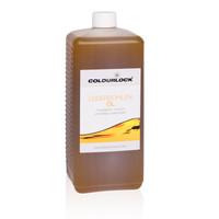 Ledersohlen Öl 1000 ml - Colourlock