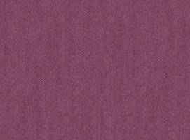 Möbelstoff Ankara 60870140108 rot uni