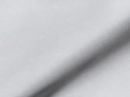 Möbelstoff MAGIC ESSENCE 623401405001 uni grau