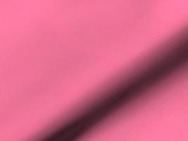 Möbelstoff ELEGANZA 62223140102 Uni rot