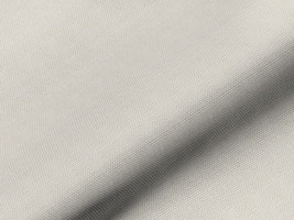 Möbelstoff TOPOLINO 622241405002 Muster Abstrakt grau