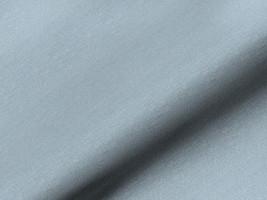Möbelstoff PINA 622251403023 Uni blau
