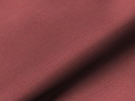 Möbelstoff STRUCTURE 62465140103 Uni rot