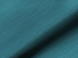 Möbelstoff STRUCTURE 62465140301 Uni blau