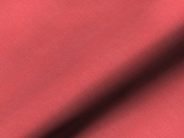 Möbelstoff STRUCTURE 62466140101 Uni rot