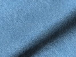 Möbelstoff STRUCTURE 62466140302 Uni blau