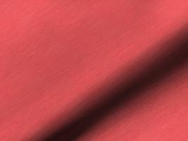 Möbelstoff STRUCTURE 62467140106 Uni rot