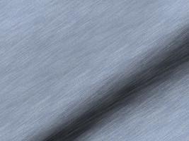 Möbelstoff STRUCTURE 62467140302 Uni blau