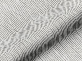 Möbelstoff MIRAGE 62525138801 Muster Abstrakt beige