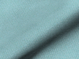 Möbelstoff MILANO 62592140301 Muster Abstrakt blau