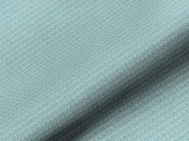 Möbelstoff MILANO 62597140301 Karomuster blau