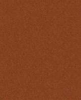 Möbelstoff KARAT 62638140106 Uni orange